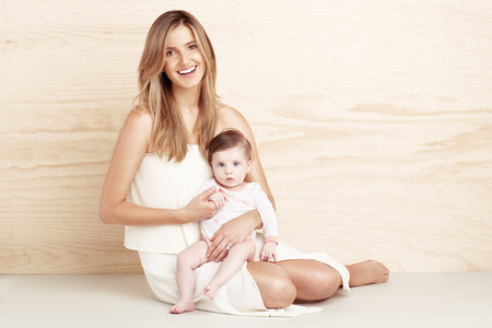 Kate Waterhouse for Sapling ChildStyled by Emma Wood, coming soon